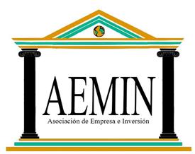 aemin
