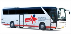 tour_talleres