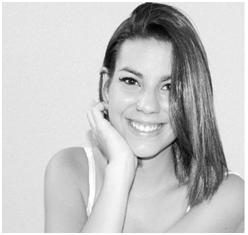 Lorena_Moncada