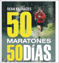 50maratones_50dias