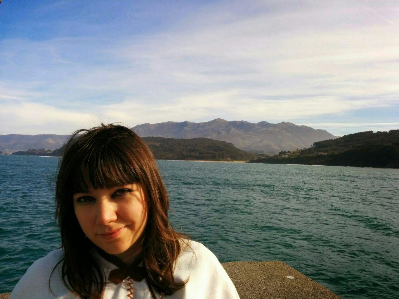 Sandra_Somavilla