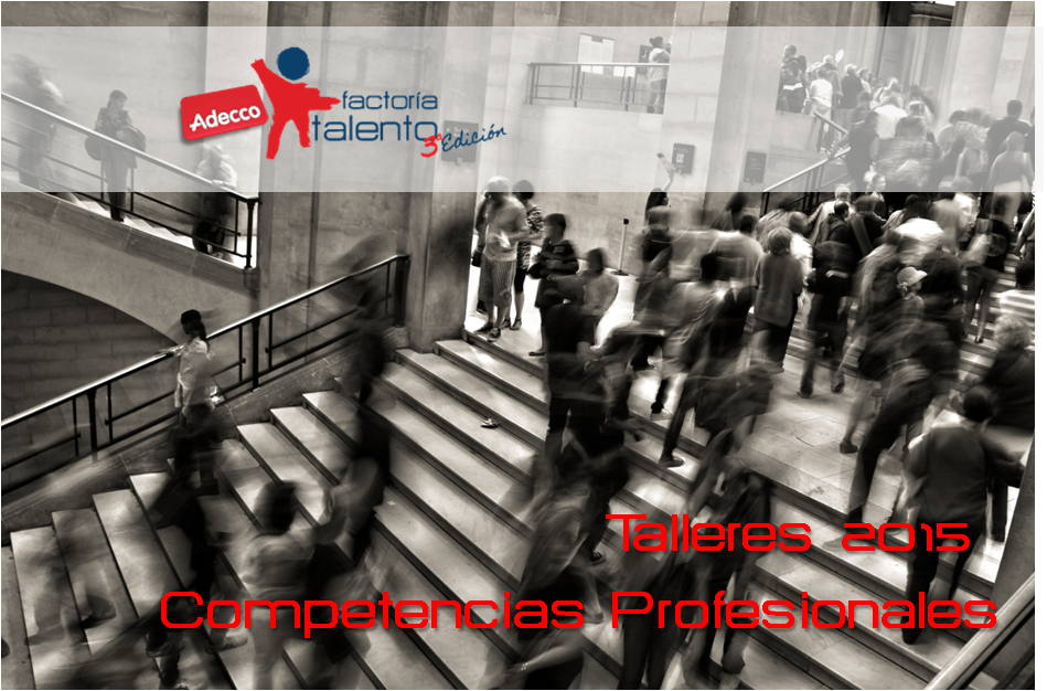 talleres-competenciales
